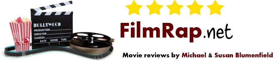 FilmRap.net