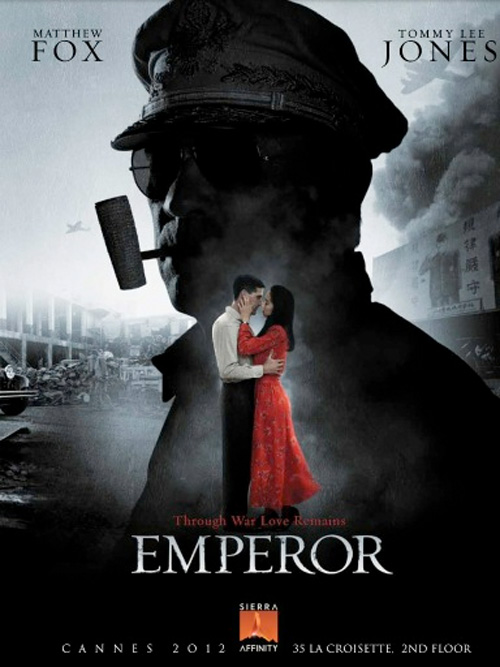 emperor-cannessalesposter-full