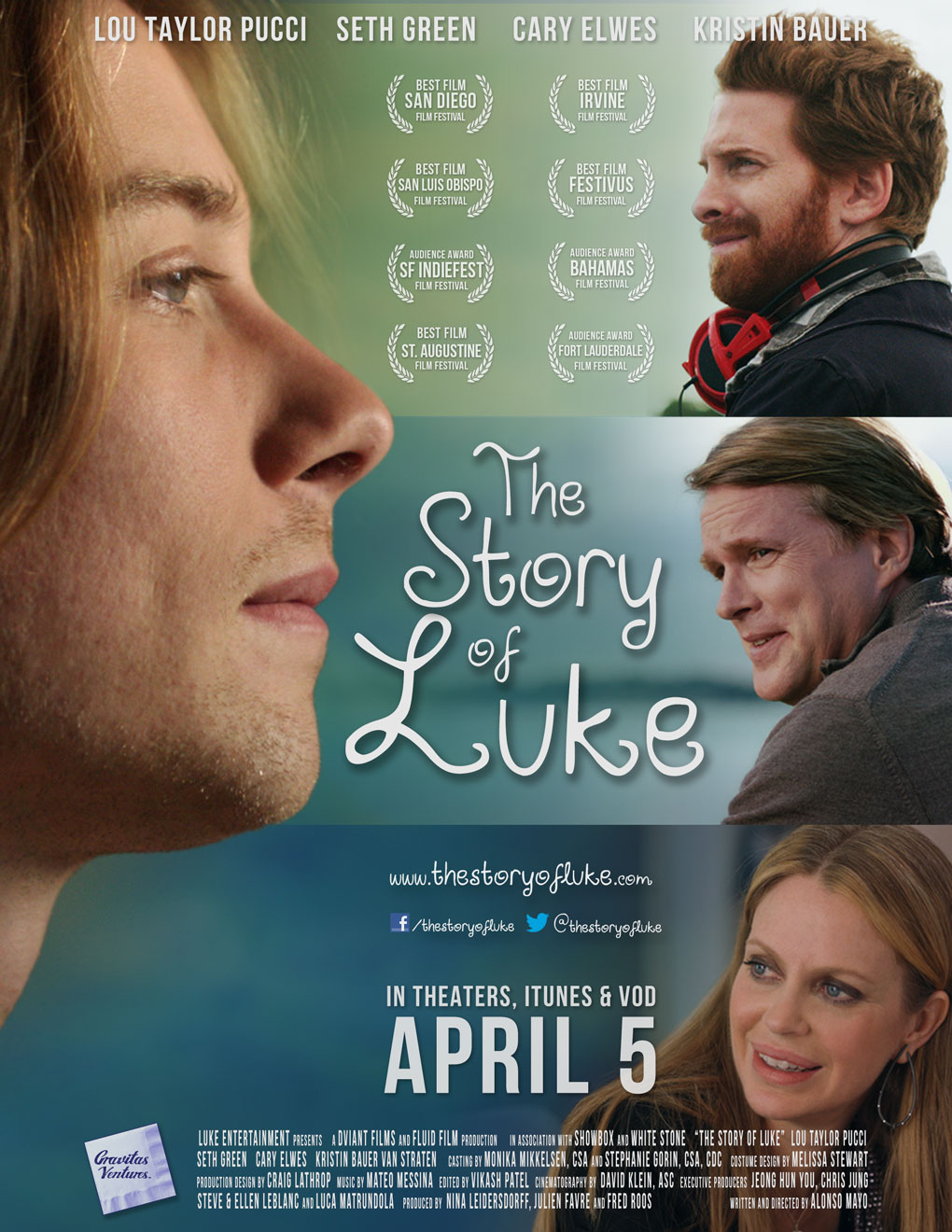 The-Story-of-Luke-Poster-Social