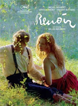 renoir-movie-poster-2012-1010751057