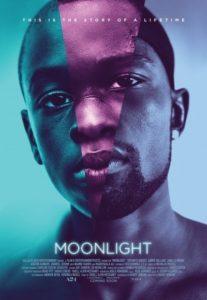 large_moonlight_ver2
